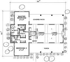 open floor plan house house plans with open floor plan pyihome com