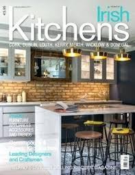 house design magazines australia magazines interior design reclog me