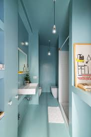 Interior Design Bathrooms 964 Best Bathrooms Images On Pinterest Bathroom Ideas Room And