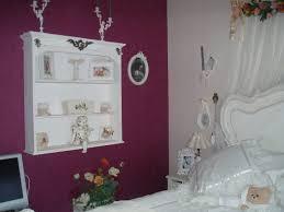 peinture chambre mauve et blanc chambre mauve et turquoise