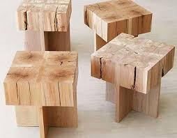 design furniture 1000 ideas about modern furniture design on modern wooden furniture furniture design wood 25 modern ideas in eco
