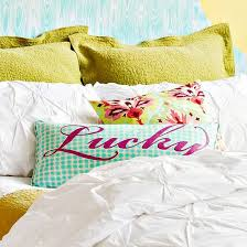 Faux Headboard Ideas by 36 Best Paint Anything Images On Pinterest Bedroom Ideas