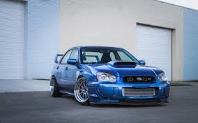 122 subaru impreza hd wallpapers backgrounds wallpaper abyss