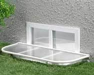 window well covers conquest steel inc conquest steel inc