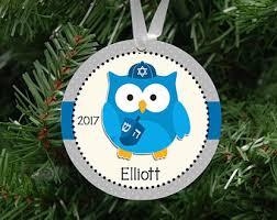 dreidel ornament etsy