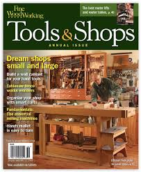 Fine Woodworking Magazine Subscription Deal by Finewoodworking Expert Advice On Woodworking And Furniture
