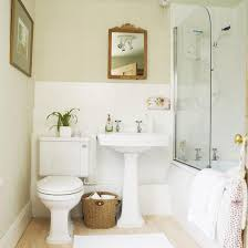 How To Move Toilets In Bathrooms  Home Staging And Bathroom - Toilet and bathroom design
