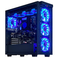 home theater pc case amazon com rosewill atx mid tower gaming computer case tempered