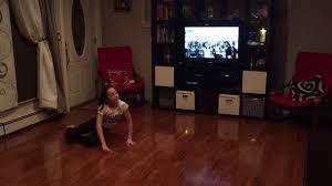 Reflections Laminate Flooring Rebecca Rincon Njpta Reflections Program 2017 Dance Entry