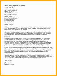 audit position cover letter texasseat ga