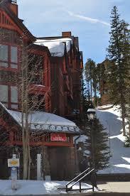 ski in archives summit county real estate and breckenridge homes bluesky breckenridge condos for sale
