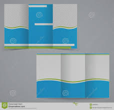 brochure templates hp collection of hp tri fold brochure template pages trendy eclectic