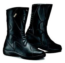 motorcycle boots canada shop sidi tour gore tex boot online in canada gp bikes