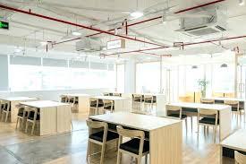 home interior design sles sales office design sales office by studio china sales office