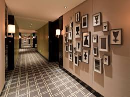 w hotel guangzhou corridor pinterest guangzhou hotel