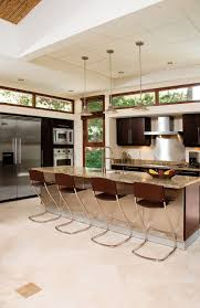 Vacation Home Kitchen Design Award Winning Luxury Vacation Home In A Tropical Forest