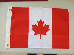 Candaian Flag Canadian Flag 2 Flags Flag12182 Cdn 10 39usd Online