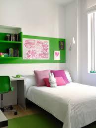 pink decorating ideas rooms and design blog hgtv fresh kids room
