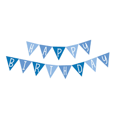 Flag Za Boy Birthday Flags Price Per Flag Polkadot Weddings