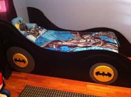 Cars Bedroom Set Full Size Batman Bed For Sale Room Wallpaper Bedroom Theme Snsm155com