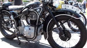 bmw r35 1939 bmw r35 motorcycle