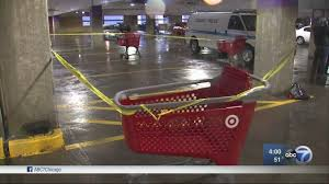 target wheaton black friday hours shots fired at target in south loop during carjacking in parking