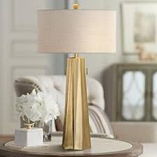 Uttermost Lamps On Sale Uttermost Table Lamps Lamps Plus