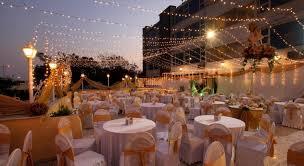 Wedding Hall Rentals Wedding Venues In Mumbai Avion Hotel Banquet Halls India