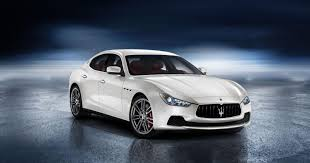 maserati night maserati gmotors co uk latest car news spy photos reviews