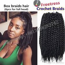 extension braids charming sassy box braids hair extension 14inch crochet