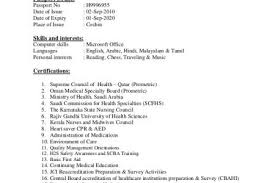 Cna Resume Skills Examples by Resume For Nurse Assistant Nursing Resume Template For Cna Resume