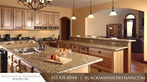 blackman and merryman builders inc home builders in