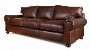 Soft Leather Sofa Sofas Leather Sofa Modern Sectional Sofas Sofa Beds Inexpensive