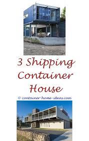 home designer pro square footage shippingcontainerhomesforsale container homes designer austin