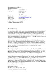 Admissions Essay Examples Personal Statement For Mba Admission