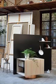 cuisine innovante une cuisine design fonctionnelle et innovante signée mut studio