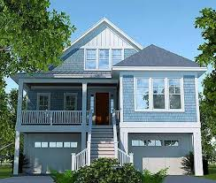 2300 Sq Ft House Plans 167 Best House Plans Images On Pinterest Country Home Plans