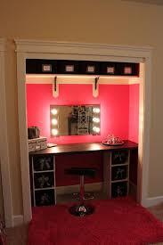 makeup vanity ideas for bedroom 95 best makeup vanity images on pinterest bedroom ideas bedrooms