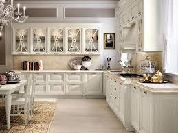 Kitchen Classic Cabinets Pantheon