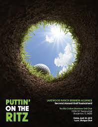 Charity Golf Tournament Welcome Letter charity golf tournament golf tournament poster ideas pinterest