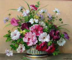 Flower Alt Code - flowers wishes comments and graphics codes for friendster myspace