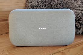 google home max review turning smart home sound quality up to 11