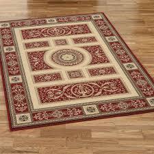 area rugs wonderful wayfair com area rugs on target and epic