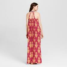 what is a maxi dress women s maxi dress with details xhilaration juniors