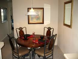 apartment dining room gallery bear creek meadows apartments petoskey michigan
