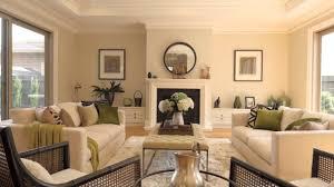 French Homes Interiors 100 French Homes Interiors 205 Best French U0026 Swedish
