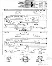 100 westpoint washing machine wiring diagram wiring
