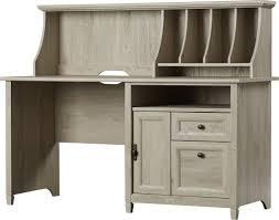 Computer Desks With Hutch by Lark Manor Lemire Computer Desk With Hutch U0026 Reviews Wayfair