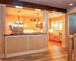 walls bros designer kitchens kochmann brothers homes fargo nd