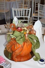 East Texas Wedding Venues Fall Wedding Ideas The Gazebo Banquet Centers Of Macomb Loversiq